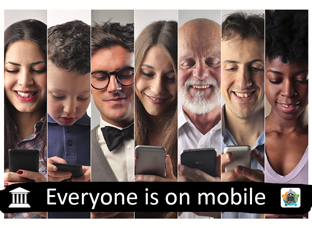 everyone-mobile
